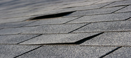 Falls Church roofing experts